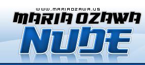 Maria Ozawa Nude