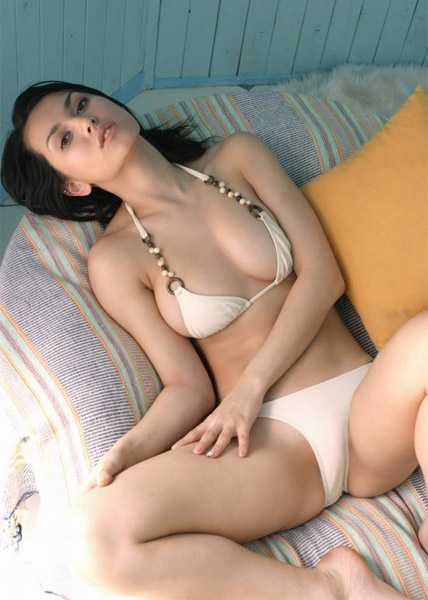 http://www.mariaozawa.us/wp-content/up