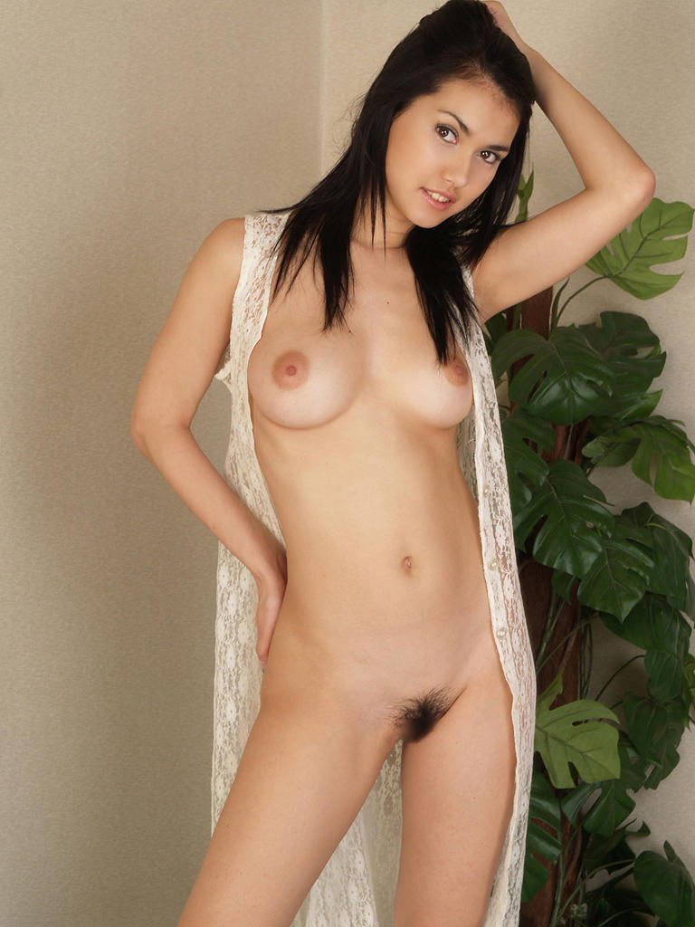 from Hezekiah nude girls maria osawa