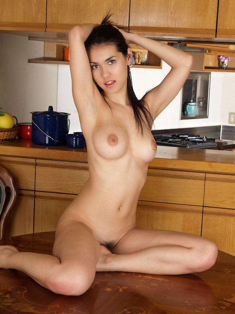 Remarkable, very Maria ozawa hairy pussy not torture