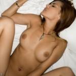 avidolz_Maria_Ozawa_set14_050