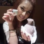 maria_ozawa_pics_01