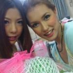 maria_ozawa_pics_03