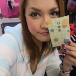 maria_ozawa_pics_05