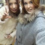 maria_ozawa_pics_06