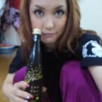 maria_ozawa_pics_09
