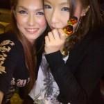 maria_ozawa_pics_12