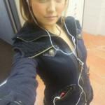 maria_ozawa_pics_13