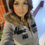 maria_ozawa_pics_14