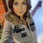 maria_ozawa_pics_14