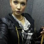 maria_ozawa_pics_15
