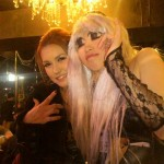 maria_ozawa_pics_16