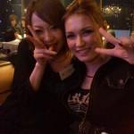 maria_ozawa_pics_17