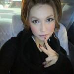 maria_ozawa_pics_18