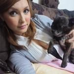 maria_ozawa_pics_19