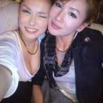 maria_ozawa_pics_20