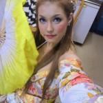 maria_ozawa_pics_22