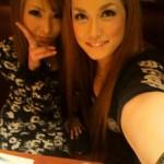 maria_ozawa_pics_23