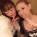 maria_ozawa_pics_25