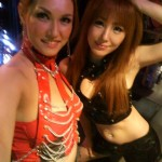 maria_ozawa_pics_26
