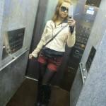 maria_ozawa_pics_28