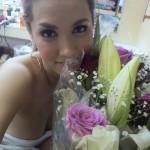 maria_ozawa_pics_31