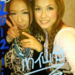 maria_ozawa_pics_35