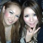 maria_ozawa_pics_37