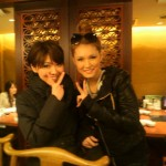 maria_ozawa_pics_38