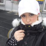 maria_ozawa_pics_42