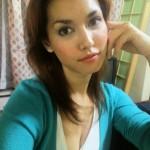 new_maria_ozawa_01