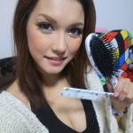 new_maria_ozawa_02