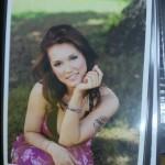new_maria_ozawa_03