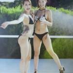 new_maria_ozawa_04