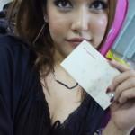 new_maria_ozawa_05