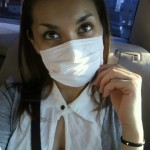 new_maria_ozawa_07