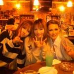 new_maria_ozawa_08