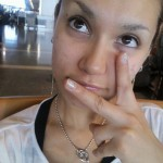 new_maria_ozawa_09