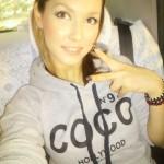 new_maria_ozawa_10