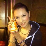 new_maria_ozawa_11