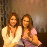 new_maria_ozawa_13