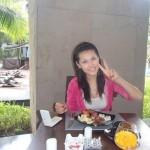 maria_ozawa_amateur_pics_01