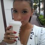 maria_ozawa_amateur_pics_08