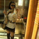 maria_ozawa_amateur_pics_09