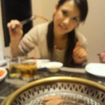maria_ozawa_amateur_pics_12