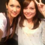 maria_ozawa_amateur_pics_14