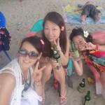 maria_ozawa_amateur_pics_16