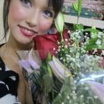 maria_ozawa_amateur_pics_19