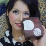 maria_ozawa_amateur_pics_20
