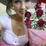 maria_ozawa_amateur_pics_21
